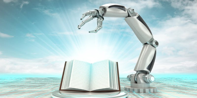 Best Books On Artificial Intelligence For Beginners With Pdf Download Ready For Ai